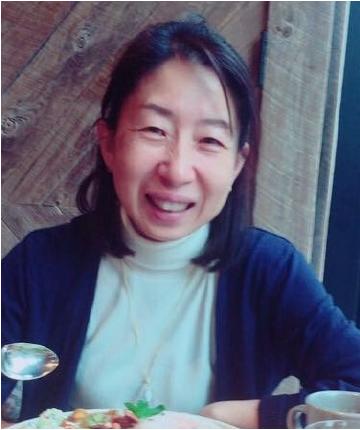 エヴァンジェリスト,ハーモニーウィズアース,立川奈緒子,ホリスティックフォースカレッジ